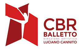 http://www.cbrballetto.com/wp-content/uploads/2018/01/cbr_logo_mobile.jpg